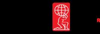 TWA_RodSims-Horiz logo_Lrg