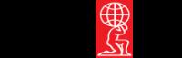 TWA_RodSims-Horiz logo_layered_trans copy
