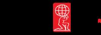 TWA_RodSims-Horiz logo_med