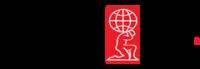 TWA_RodSims-Horiz logo_sml