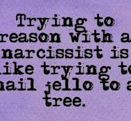 Narcissists Vs. Psychopaths: Any Difference?