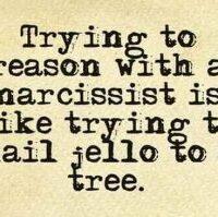 8389bbaafa19187aa7b62bf25d08678f–narcissistic-behavior-narcissistic-abuse-recovery