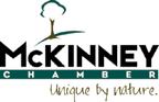 MCKCHAMBER-copy144